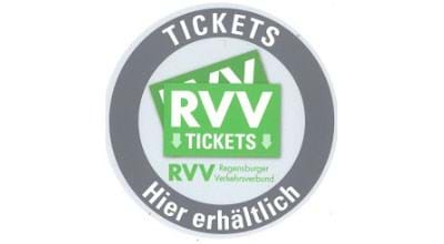 RVV-Tickets